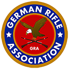 icn2016 06 German rifle association